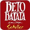 Beto Batata