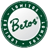 Betos Lomos