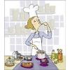 Betty Gourmet