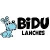Bidu Lanches