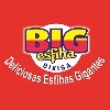 Big Esfiha Bixiga