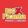 Big X Picanha Santana