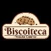 Biscoiteca - Biscoitos de São Tiago