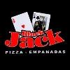 Black Jack Lastra