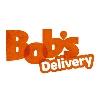 Bob's Prezunic Caxias