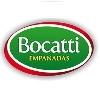 Bocatti Empanadas Cordón