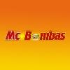 McBombas