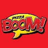 Pizza Boom Floresta
