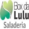 Box da Lulu Saladeria