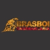 Brasboi Churrascaria e Pizzaria