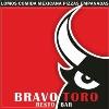 Bravotoro