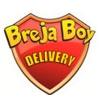 Breja Boy