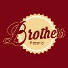 Brothers Pizzeria