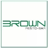 Brown Resto Bar