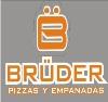 Drei Brüder Pizzas