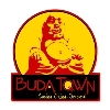 Buda Town