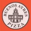 Buenos Ayres Pizza