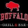 Buffalo Grill & Bar