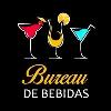 Bureau de Bebidas y Empanadas