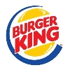 Burger King Tucuruvi