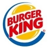 Burger King Palermo II