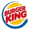Burger King Belgrano II