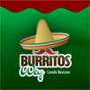 Burritos Wey