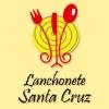 Lanchonete Santa Cruz
