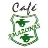 Café Amazonas