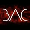 Café Bistrò BAC