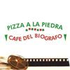 Café del Biógrafo