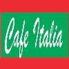 Café Itália