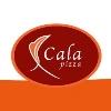 Cala Villa Nueva