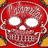 Calaverítas Taquería