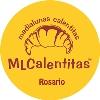 ML Calentitas Rosario