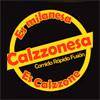 Calzzonesa