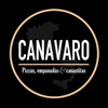 Canavaro