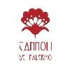 Cannoli de Palermo
