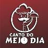 Restaurante Canto do Meio Dia