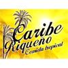 Caribe Riqueño