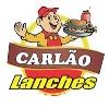 Carlão Lanches