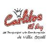 Carlitos el Rey Lomas de...