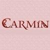 Carmín Parrilla Palermo