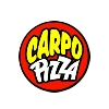Carpo Pizza