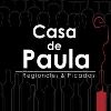 Casa de Paula Godoy Cruz
