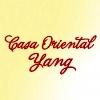 Casa Oriental Yang