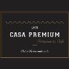 Casa Premium Rotisserie & Café