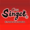 Casa Singer Express