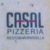 Casal Pizzería