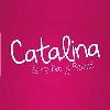 Catalina Bar y Restó